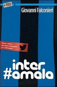 Inter amala