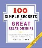 100 Simple Secrets o...