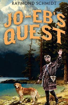 Jo-eb's Quest