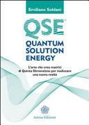 QSE - Quantum Solution Energy
