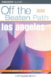Los Angeles Off the Beaten Path®, 2nd