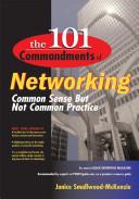 101 Commandments of Networking