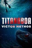 Titanoboa
