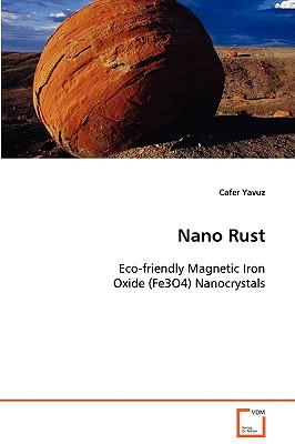 Nano Rust
