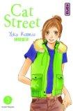 Cat street, Tome 3