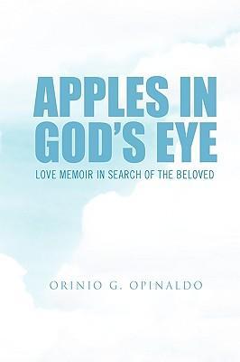 Apples in God's Eye