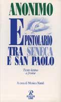 Epistolario tra Seneca e san Paolo