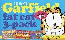 Garfield Fat Cat 3-Pack #8