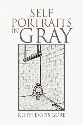 Self Portraits in Gray