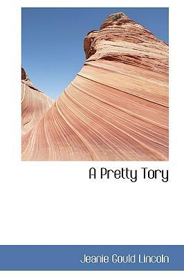 A Pretty Tory
