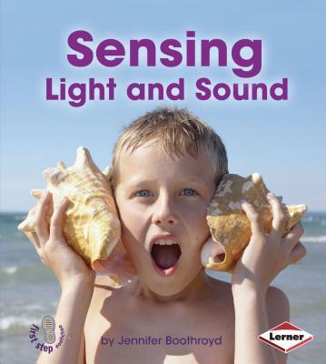 Sensing Light and Sound