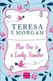Plus One is a Lucky Number: HarperImpulse RomCom