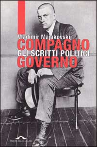 Compagno governo