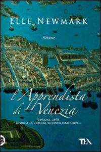 L' apprendista di Venezia