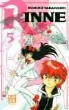Rinne, Tome 5