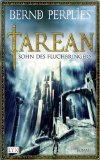 Tarean