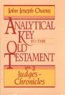 Analytical Key to the Old Testament
