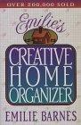 Emilie's Creative Ho...