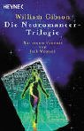 Die Neuromancer- Tri...