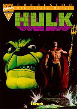 BM: Hulk #03