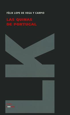 Las Quinas De Portugal/ The Devils of Portugal