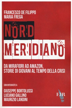 Nord Meridiano
