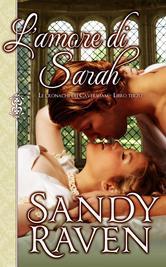 L'amore di Sarah