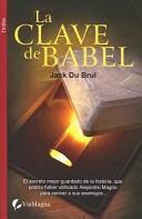 La clave de Babel