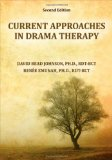 Current approaches in drama therapy