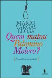 Quem Matou Palomino ...