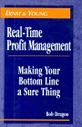 Real-Time Profit Management