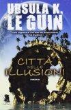 Città delle illusioni