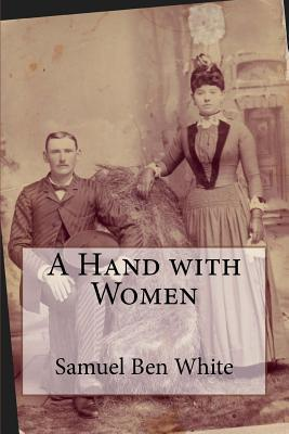 A Hand with Women