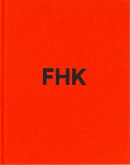 FHK Henrion
