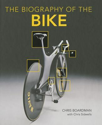 The Biography of the Bike