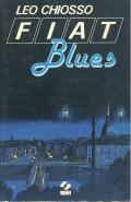 FIAT blues