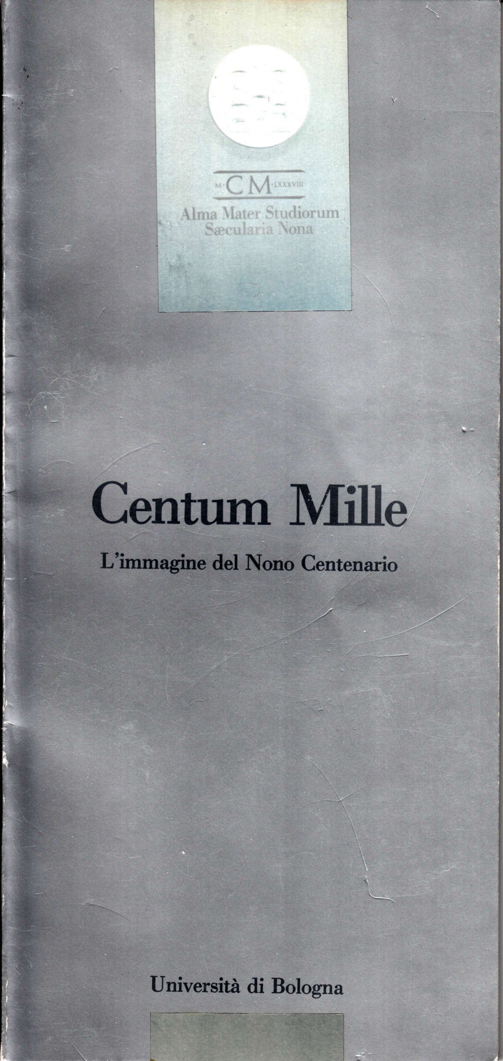 Centum Mille