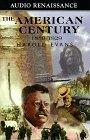 The American Century, Volume I