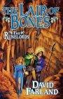 The Lair of Bones