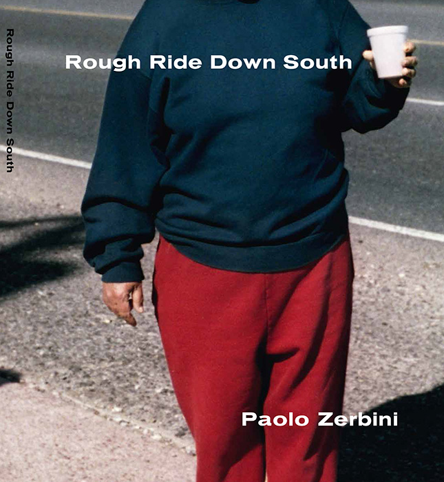 Rough Ride Down South