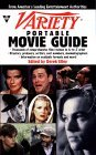 The Variety Portable Movie Guide