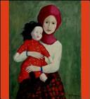 Aspettando. Figure della maternità. Ediz. italiana e inglese