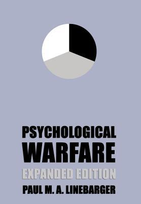 Psychological Warfare (Expanded Edition)