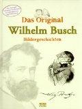 Wilhelm Busch, Das Original