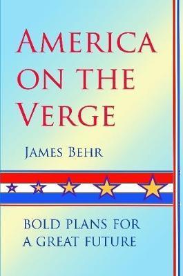 America On the Verge