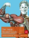 Der neue Muskel Guide