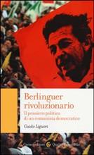 Berlinguer rivoluzionario