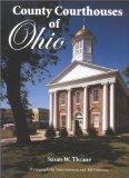 County courthouses of Ohio