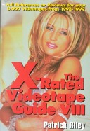 The X-Rated Videotap...