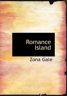 Romance Island